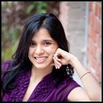 Anjali Shah 1