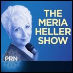Meria_Heller