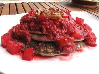 buckwheat-pancakes