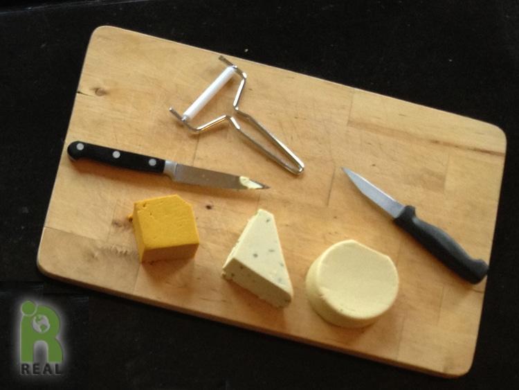 cheese-platter