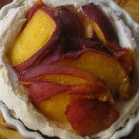 peach-cobbler5