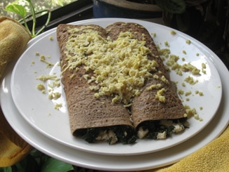 spinach-crepe1