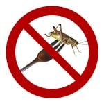 fork-grasshopper150