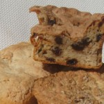 gf-raisin-bread