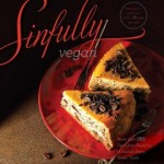 sinfully-vegan