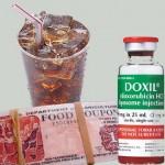 soda-chemo-stamps