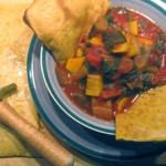 veg-stew2
