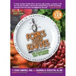 forks-over-knives-book