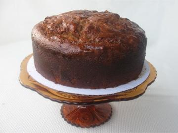 honey-cake-gf