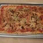 pizza-gf