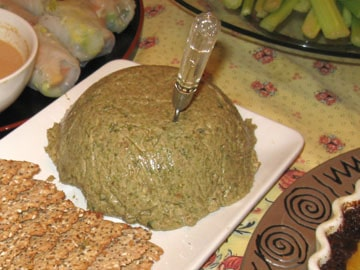 vegetarian chopped liver vegetarian chopped liver veggie chopped liver ...