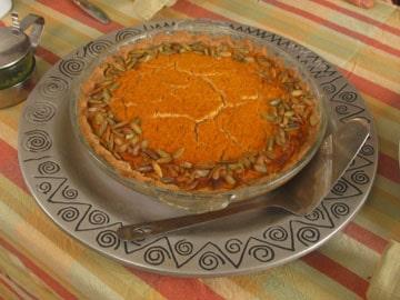 savory-pumpkin-pie