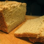dill-poppy-bread