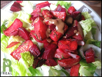 beet-potato-salad1