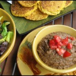 blackbean-pate