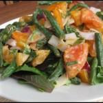 farmers=market-salad