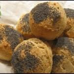 soft-rolls
