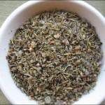 tuscan-herbs