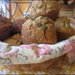 Pumpkin-seed-spice-muffins