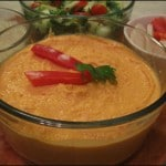 red-pepper-hummus
