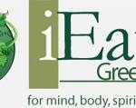 i-eat-green
