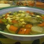 simple-soup