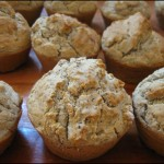 banana-maple-walnut-muffins