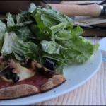 pizza-dinner2