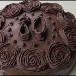 seven-layer-cake