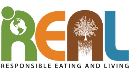 RESPONSIBLE EATING AND LIVING