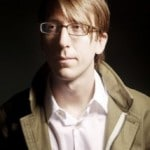 will-potter-author-photo-small