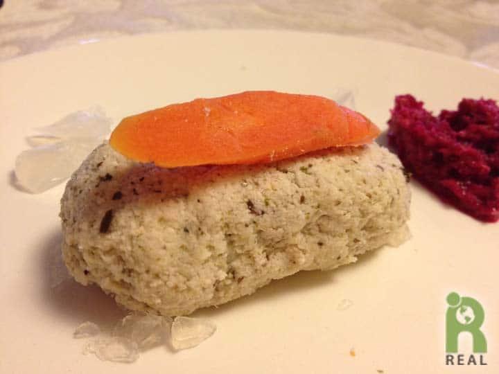 gefilte-fish-vegan