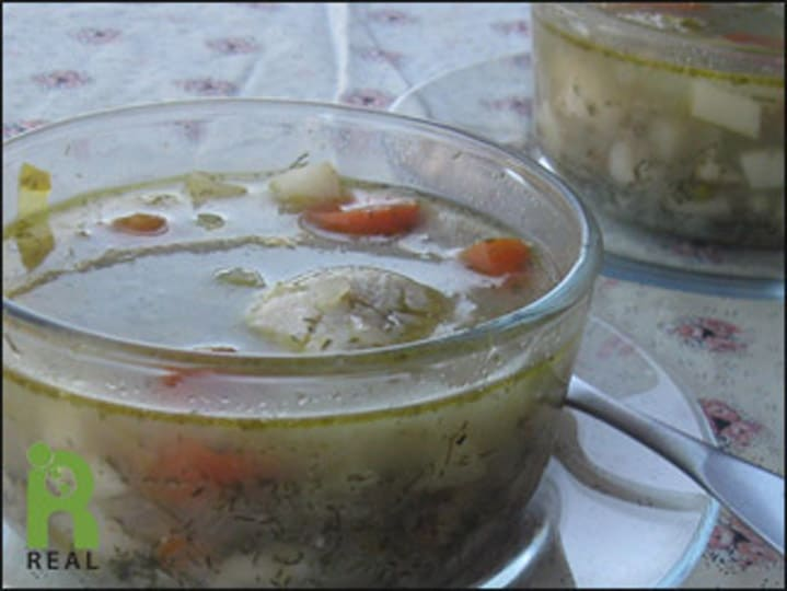 matzo-ball-soup1