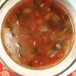 morrocan-chickpea-soup1