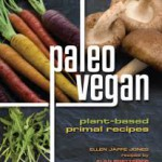 paleo-vegan