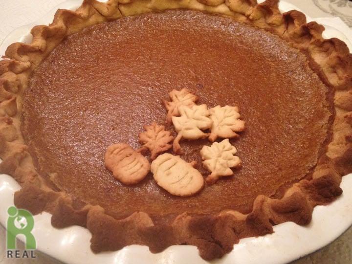 pumpkin-pie-round