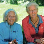 anne-and-jane-esselstyn