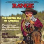 range-cover-200