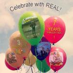 balloons-4-real