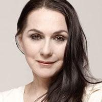 Sharon Gannon photo