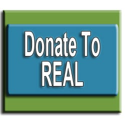 donate-button-square