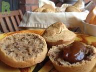 pecan-muffins