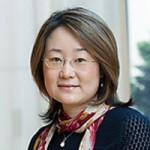 Dr. Ting Bao