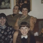 Grandparents-House-cropped-180