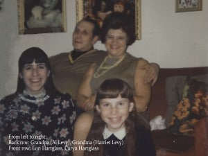 Grandparents-House-cropped1