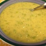 cream-of-celery-soup