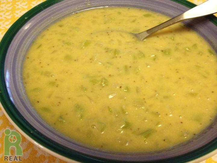 cream-of-celery-soup