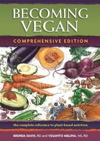 Becoming-Vegan-Comprehensive-Edition