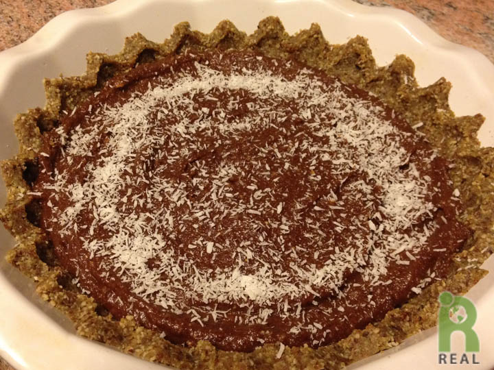 hazelnut-cream-pie-full
