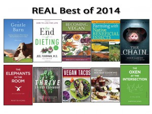 real-best-2014